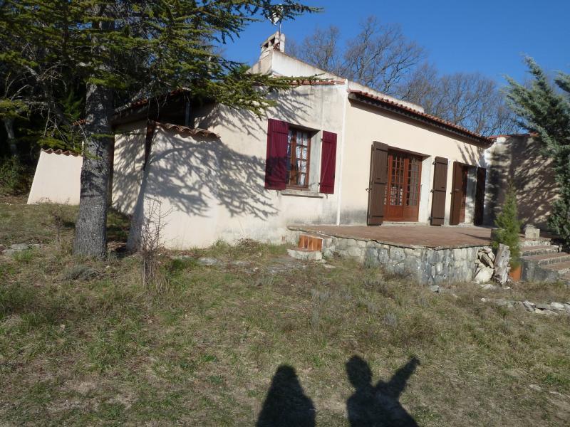 Villa 3 pièces 11 925m² de terrain SAINT JULIEN ST JULIEN