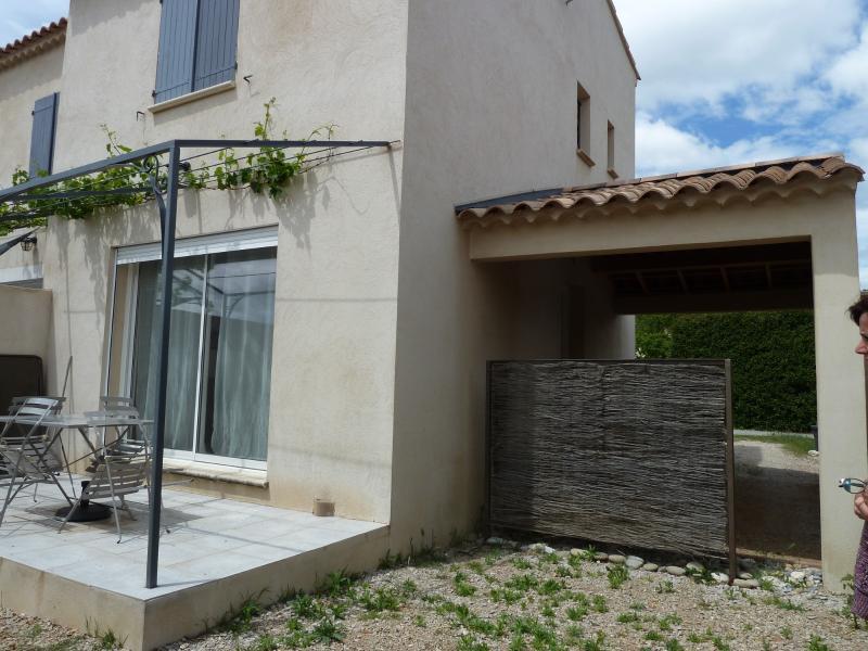 Villa 2 pièces 135m² de terrain GREOUX LES BAINS GREOUX LES BAINS