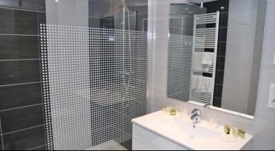 HOTEL-RESTAURANT*** - Station du TOURMALET