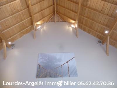 Maison ARGELES-GAZOST