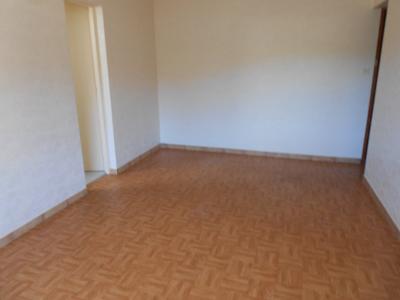 LOURDES - IMMEUBLE 4 logements