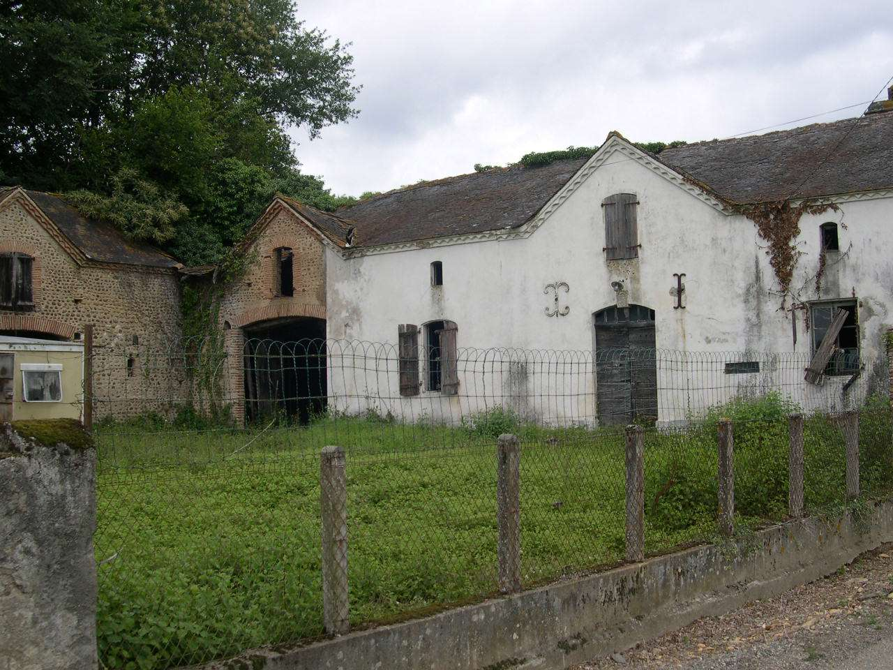 acheter maison a renover latest maison ploeru with