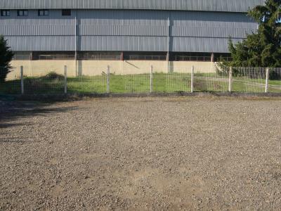 LOCAL COMMERCIAL 180 m² PLAISANCE DU GERS