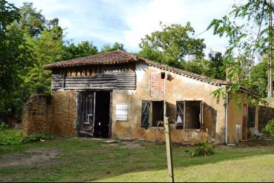 Maison NOGARO