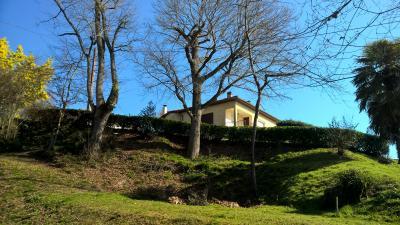 Groupe Bertoletti - Bonheur Immobilier