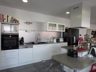 Vente VITRY LE FRANCOIS, Appartement 158 m� - 4 pi�ces