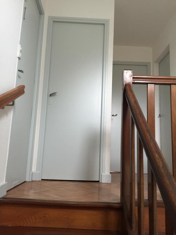Vente vitry le francois maison de 68 m 4 pi ces immobilier vitry le fran - Frais notaries achat ancien ...