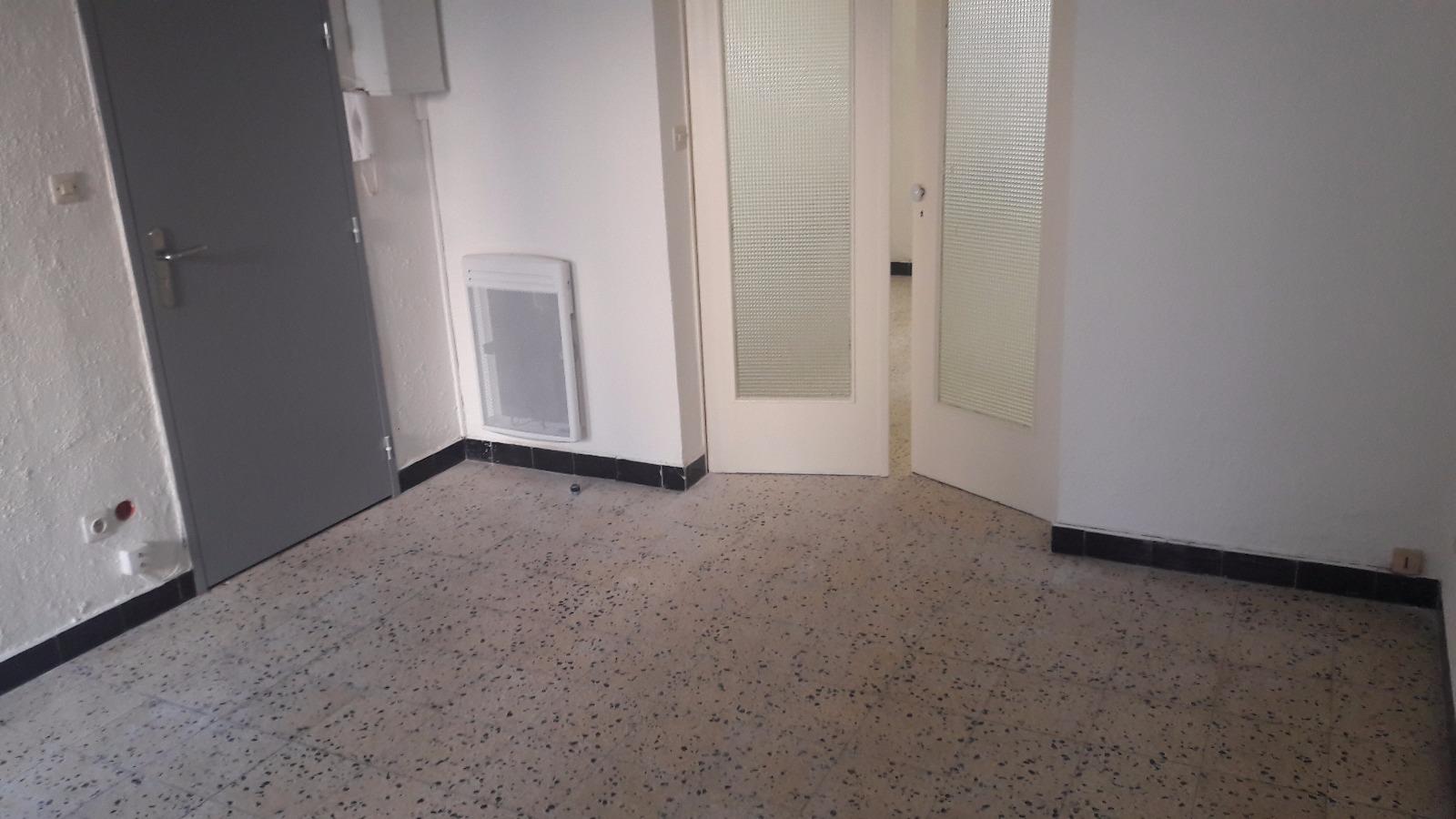 Location appartement avignon 84000 31m avec 1 pi ce s - Location appartement meuble avignon ...