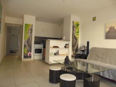 Appartement AVIGNON