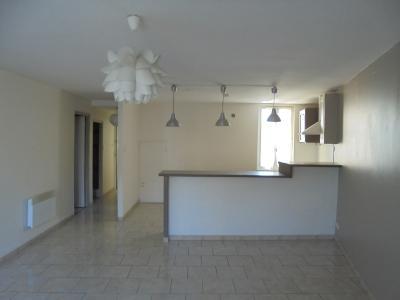 Proche commodités - Appartement duplex de 110m²
