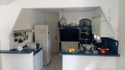 Belle villa avec appartement T2 indépendant