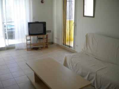 Appartement CHATEAURENARD