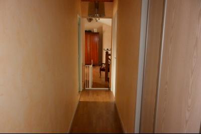 Belle villa 4 chambres + bureau - garage - 417m² de terrain