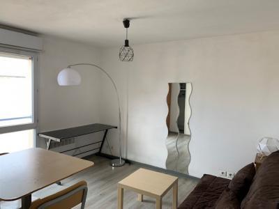 A LOUER Studio proche Faculté d