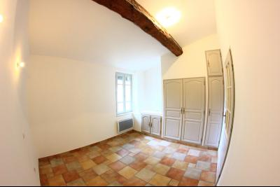 APPARTEMENT T3 INTRA MURROS