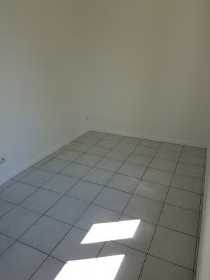 Appartement Extra Muros de 25M2