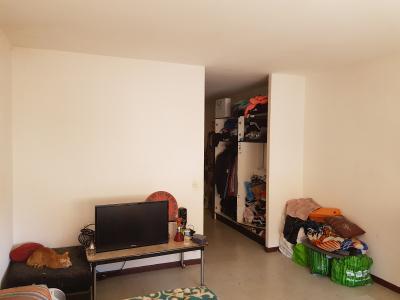 Proche remparts - Appartement T1 de 30m²