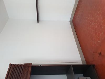à louer appartement T2 intra-muros