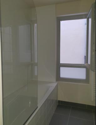 A louer appartement T3 en duplex
