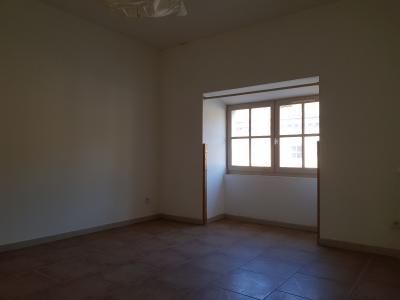 Intra muros - Beau duplex T2 de 55m²