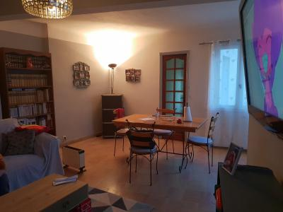 Maison de ville 5 pièces 120 m² non meublé