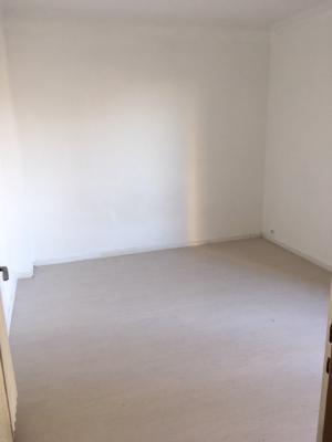 A LOUER, T3 de 73 m2 avec balcon dans une résidence sécurisé et fermé