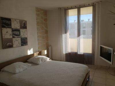 A louer Appartement 3 pièces proche Avignon