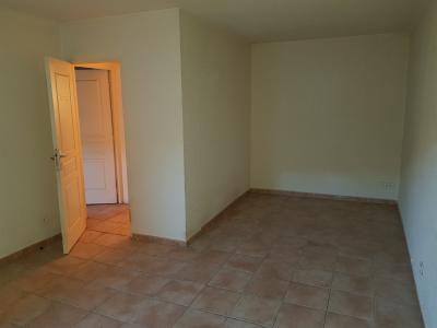 Appartement T4 en duplex 83m²