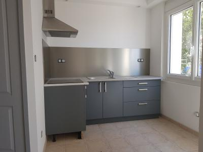 Appartement CARPENTRAS
