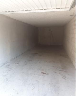 A LOUER T3 avec double garage