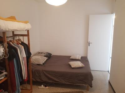 Bel Appartement T2 proche remparts