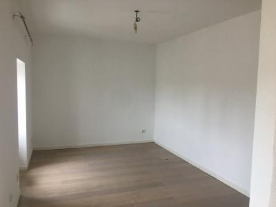 Charmant appartement 3 chambres