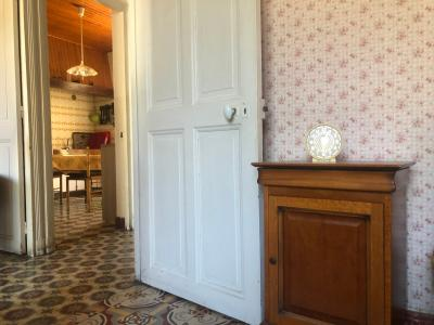 Vue: VUE CUISINE , AVIGNON - ST RUF - MAISON ART-DECO avec Jardinet/cour intérieur