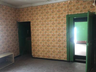 VAISON-LA-ROMAINE maison de ville  A RESTAURER ENTIEREMENT