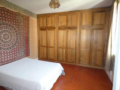 AVIGNON   Maison de ville de caractère 170 m²  6 chambres