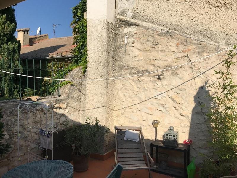 T2 Villeneuve les Avignon