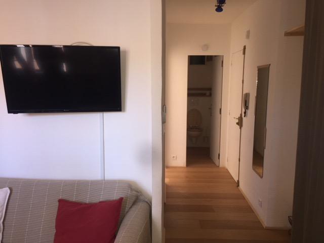 A louer appartement T2 en intra-muros d'Avignon