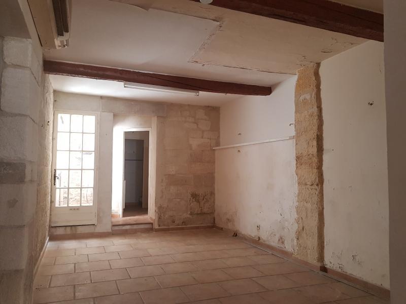 Intra muros Est - Local commercial 93m²