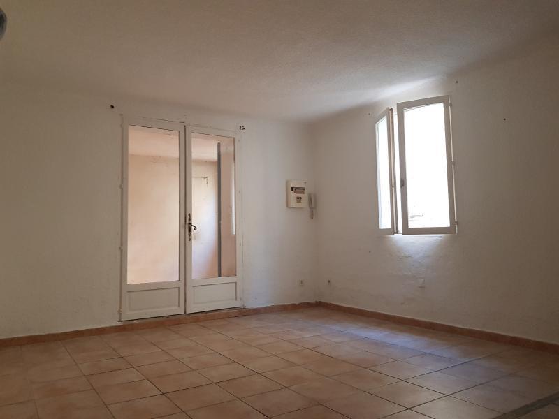 Centre Ville - Appartement T2 avec terrasse 13m²