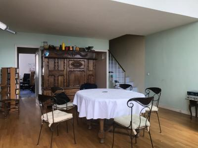 Appartement 4 pi�ces