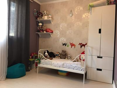 Appartement 3 pi�ces