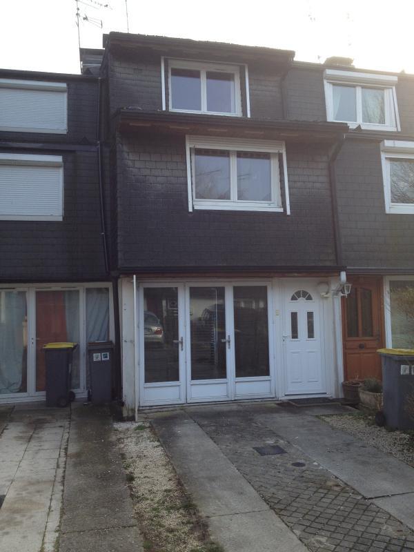 Maison cesson immobilier cesson avec l 39 agence immobili re era v p i immobilier - Cesson la foret ...