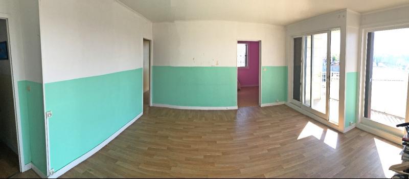 Vente Appartement 3pièces Melun