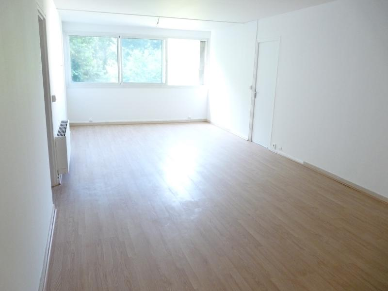 Vente SAVIGNY-LE-TEMPLE (Plessis-Le-Roi) : Appartement 5 pièces 100m2 Excellent Etat