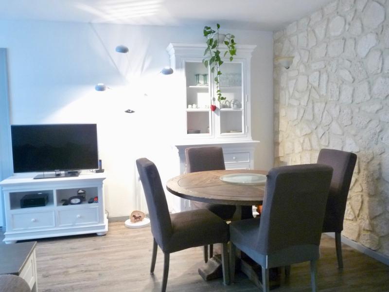 Vente Appartement Cosy 4 pièces 3 chambres