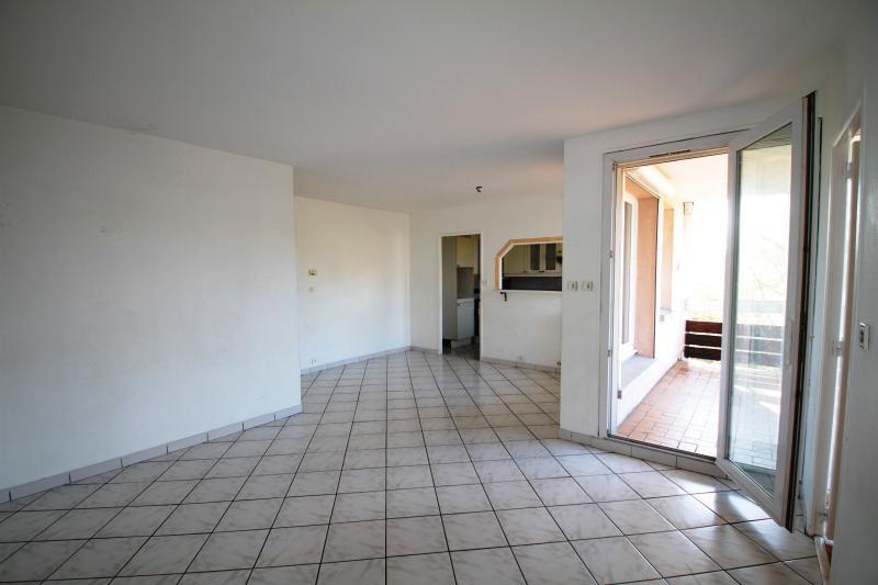 Vente Appartement 3 pièces Plessis la Forêt