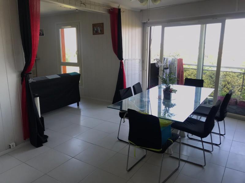 Vente Appartement 4 pièces Bellevue