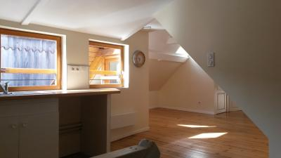 Appartement NAY