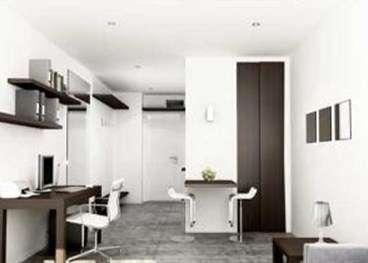 vente studio tudiant scellier bouvard angers r duction d 39 imp ts investisseur immobilier. Black Bedroom Furniture Sets. Home Design Ideas