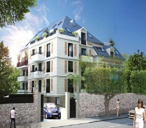 Vente t2 neuf d fiscalisation scellier castel clara for Defiscalisation achat immobilier neuf